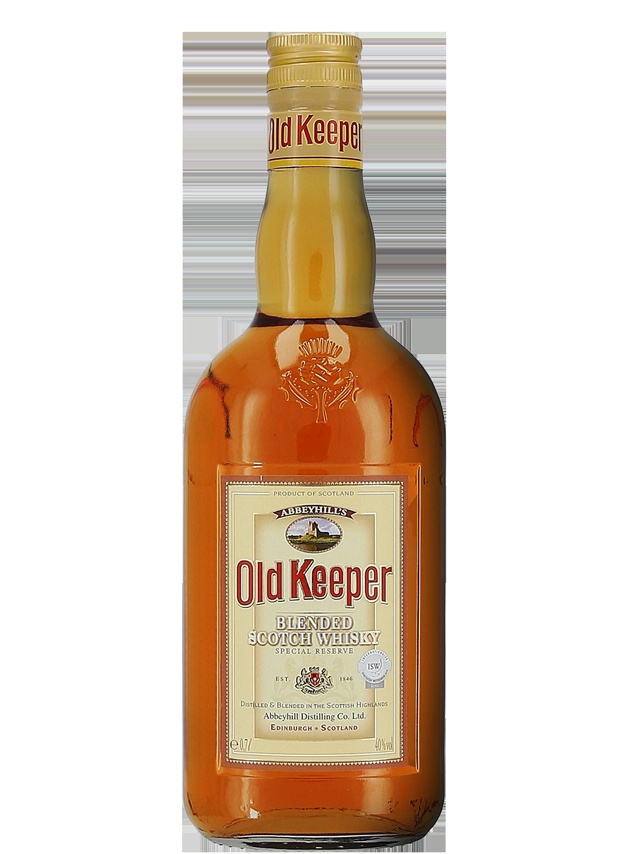 Blended Scotch Whisky Aldi Süd Weinwelt