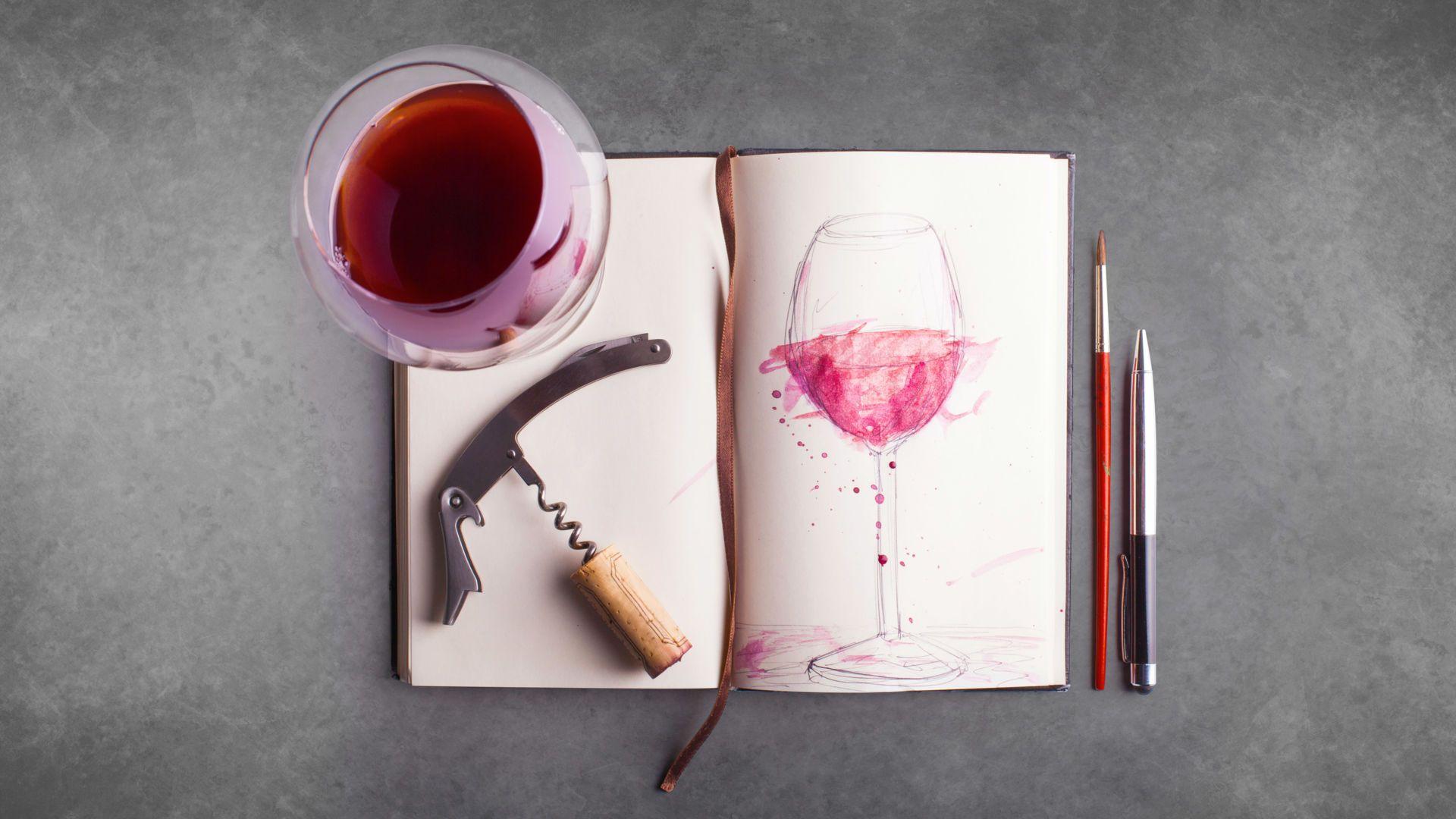 Secco mit Frucht 0,2 l – Granatapfel | ALDI SÜD Weinwelt